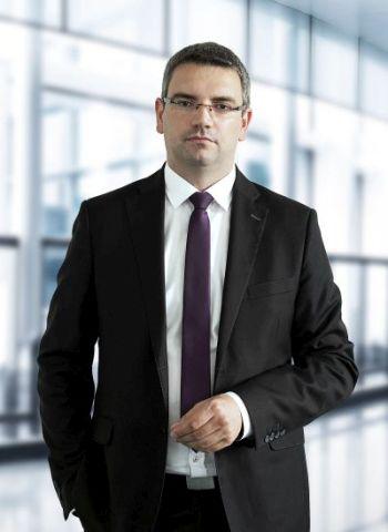 Mariusz Sławek