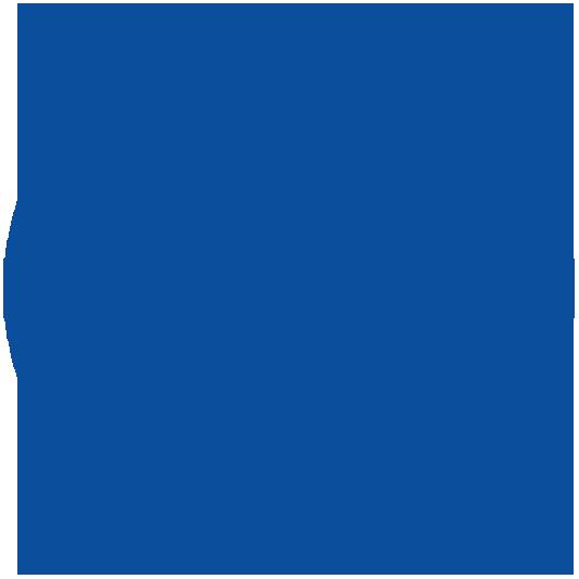 Rejestracja i planowanie czasu pracy