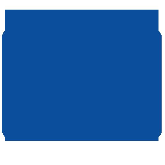 Podpisywanie elektroniczne dokumentów w firmie