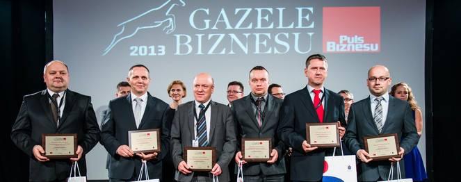 gazele biznesu2