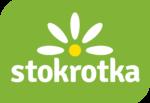 stokrotka_logo