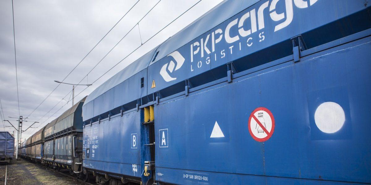 PKP_RCP